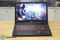 MSI GP73 Leopard 8RD-083TH, Core i7-8750H, 2Vga- Card Rời 4GB GDDR5, Máy Rất Đẹp, Dòng Máy Gaming Cao Cấp