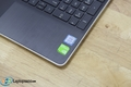 Hp Laptop 15s-du0040TX, Core i7-8565U, 2Vga-Card Rời 2GB GDDR5, Máy Đẹp - Nguyên Tem Zin