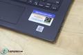 Dell Inspiron 3493, Core i3-1005G1, Ram 4GB-256GB SSD, Máy Like New - Còn BH Hãng
