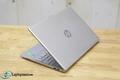 Hp Laptop 15s-du1076TX, Core i5-10210U, Ram 8GB-512GB SSD, 2Vga-Card Rời 2GB, Máy Like New - Còn BH Hãng