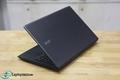 Acer Aspire E5-575G-728Q, Core I7-7500U, 2VGA-Card Rời 2gb, Máy Đẹp, Nguyên Zin