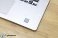 Dell Inspiron 7570, Core I7-8550U, 2VGA-Card Rời 4gb, 15.6inch Cảm Ứng FHD, Máy Like New, Nguyên Zin