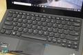 Lenovo ThinkPad Helix 20CG000SUS, Core M-5Y10, Ram 4GB-128GB SSD, Máy Đẹp - Xách Tay USA