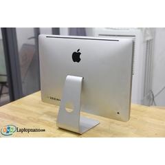 iMac (21.5-inch, Mid 2011, MC309), Core i5-2400S, Ram 4GB-500GB, Máy Đẹp, Xách Tay USA - Nguyên Zin