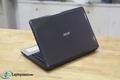 Acer Aspire E1-471, Core i3-2328M, Ram 4GB-500GB, Máy Đẹp - Nguyên Zin
