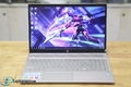 Hp Pavilion Laptop 15-cs2034TU, Core i5-8265U, Ram 8GB - SSD 120GB+1TB, Máy Like New - Nguyên Zin