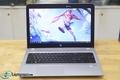 Hp Probook 450 G4, Core i5-7200U, Ram 8GB-256GB SSD, 2Vga-Card Rời 2GB, Máy Đẹp - Nguyên Zin 100%