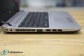 HP ProBook 450 G3, CORE I5-6200U, Ram 4gb-500gb, Máy Rẩt Đẹp, Nguyên Zin