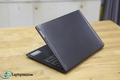 Lenovo Ideapad S145-15IWL, Core i3-8145U, 2Vga-Card Rời 2GB GDDR5, Máy Like New - Full Box - Nguyên Zin