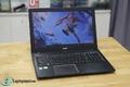 Acer Aspire E5-575G-53EC, Core i5-7200U, Ram 8GB-240GB SSD, 2Vga-Card Rời 2GB, Máy Đẹp - Nguyên Zin
