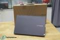 Asus Vivobook S533JQ-BQ085T, Core i5-1035G1, 2Vga-Card Rời 2GB, Máy Like New, Full Box - Còn BH Hãng