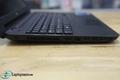 Dell Inspiron 3521, Core i3-3217U, Ram 4GB-500GB, Máy Rất Đẹp - Nguyên Zin