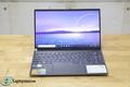 Laptop Asus Zenbook UX325FA-EG079T Core i5-1135G7 | 8G | 256G-SSD | Siêu Gọn Nhẹ Chỉ 1,1Kg, Like New 99%