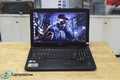 Asus Strix GL503VD-GZ119T Core i7-7700HQ | 8G | 1Tb | 15.6-inch | GTX 1050 4G | Like New 99%