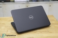 Dell Inspiron 3521 Pentium 2127U | 4G | 320G | 15.6-inch | Like New 99%