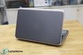 Dell Inspiron 5737 Core i5-4200U | 8G | 240G-ssd | 17.3-inch | Máy Rất Đẹp 98%