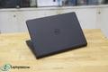 Dell Inspiron 5458 Celeron 3205U | 4G | 500G| Máy Rất Đẹp 98%, Nguyên Zin