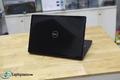 Dell Inspiron 5555 AMD A6-7310 | 4G | 1Tb | 15.6-inch | Like New 99%