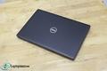 Dell Latitude 3590 Core i5-7200U, Ram 8GB-500GB, Máy Rất Đẹp 98% - Xách Tay Japan