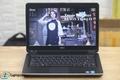 Dell Latitude E6440 Core i5-4300M, Máy Vỏ Nhôm Rất Đẹp, Xách Tay USA - Zin 100%