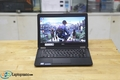Dell Latitude E7270 Core i5-6200U   8G   128G-SSD  12.5-inch   Siêu Gọn Nhẹ Chỉ 1,26Kg, Xách Tay Japan
