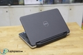 Dell Vostro 2520 Core i3-3120M   2GB   320GB   15.6-inch   Máy Rất Đẹp - Nguyên Zin 100%