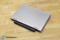 Hp Elitebook 2570P Core i7-3520M | 4G | 320G | 12.5-inch | Nhỏ Gọn, Xách Tay Japan