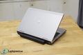 Hp Elitebook 2570P Core i7-3520M   4G   320G   12.5-inch   Nhỏ Gọn, Xách Tay Japan