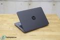Hp Elitebook 820 G1 Core i7-4600U, Ram 8GB-256GB SSD, Siêu Gọn Nhẹ Chỉ 1,3Kg - Xách Tay Japan