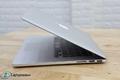 MacBook Pro (Retina, 15-inch, Mid 2012, MC975), Core I7-3615QM, Máy Rất Đẹp - Nguyên Zin