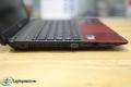 Asus K55VD-SXRED, Core i5-3210M, 2Vga-Card Rời 2GB, Máy Rất Đẹp - Nguyên Zin 100%