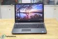 Dell Latitude 3540, Core i3-4030U, Ram 4GB-500GB, Máy Rất Đẹp 98% - Nguyên Zin - Xách Tay Japan