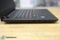 Lenovo Ideapad 110-14IBR, Pentium N3710, Ram 4GB-500GB, Máy Đẹp - Nguyên Zin 100%