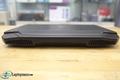 Asus ROG G750JM, Core i7-4700HQ, Ram 16GB-256GB+500GB, 2Vga-Card Rời 2GB, Nguyên Zin 100%