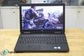 Dell Latitude E5540, Core i5-4200U, Ram 4GB-120GB SSD, Máy Đẹp, Nguyên Zin - Xách Tay USA