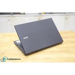 Acer Aspire E5-573-35X5 Core i3-5005U, Ram 4GB-500GB, Máy Còn Rất Đẹp - Nguyên Zin 100%