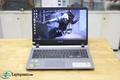 Asus Vivobook X507UF-EJ078T, Core i5-8250U, 2Vga-Card Rời 2GB GDDR5, Máy Đẹp - Nguyên Zin