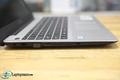 Asus X555UA-6500H Core i7-6500U, Ram 4GB-1TB, Máy Đẹp - Nguyên Zin 100%