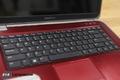 Dell Inspiron 5523 Core i3-3227U, Ram 4GB-120GB SSD, Máy Màu Đỏ Rất Đẹp - Nguyên Zin