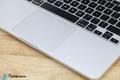 Macbook Pro ( Retina, 13-inch, Mid 2014, MGX72), Core i5-4278U, Ram 8GB-256GB SSD, Máy Rất Đẹp - Nguyên Zin