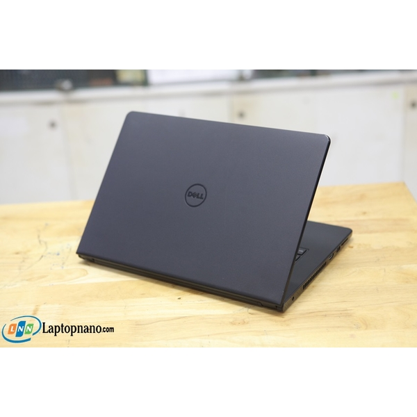 Dell Inspiron 14-3452 N3050 | 2GB | 32GB SSD | 14.0-inch | Máy Mỏng Đẹp, Like New 99%