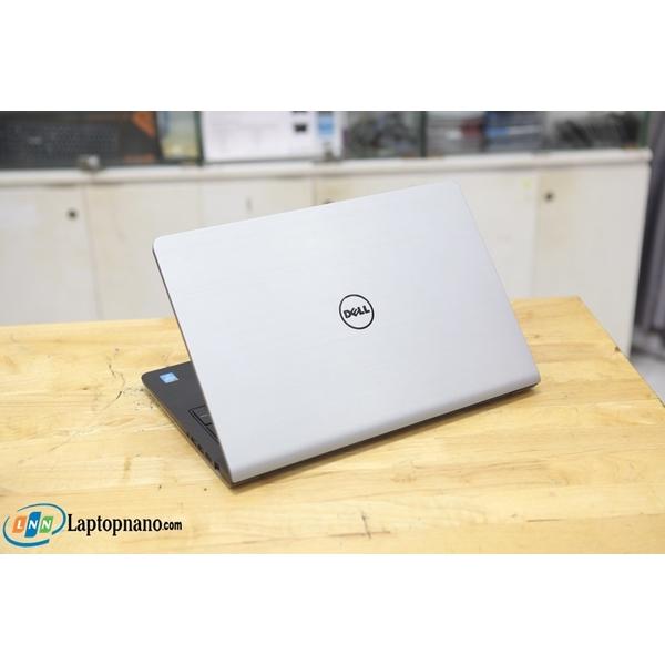 Dell Inspiron 15-5547 Core i7-4510U, Ram 8GB-1TB, 2Vga-Card Rời 2GB, Máy Rất Đẹp - Nguyên Zin