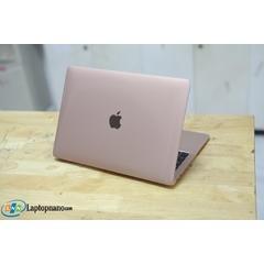Macbook Air (Retina, 13-inch, 2020, MVH22) Core i5-1030NG7, Vỏ Nhôm 1,29Kg, Máy Like New - Nguyên Zin
