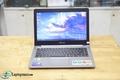 Asus K401UB-FR049T Core i5-6200U | 4G | 256G SSD | VGA 940M 2G | 14.0-inch FHD | Máy Mỏng Đẹp, Nguyên Zin
