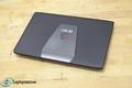 Asus GL552VW Core i7-6700HQ | 24Gb | 128G SSD + 1Tb | 15.6-inch FHD | Chuyên Đồ Họa, Gaming