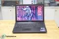 Asus X551CA-SX077D Core i3-3217U | 4G | 256G | 15.6-inch | Máy Đẹp, Nguyên Zin