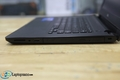 Dell Vostro 3468, Core I5-7200U, Ram 4GB-1000GB, Vỏ Chống Trầy, Máy Like New, Nguyên Tem Zin