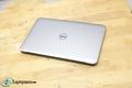 Dell XPS L322X Core i5-3337U, Ram 4GB-128GB SSD, Máy Đẹp, Siêu Gọn Nhẹ - Xách Tay Japan