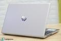 HP Laptop 15-da0048TU Pentium N5000, Ram 4GB-500GB, Nguyên Zin 100%