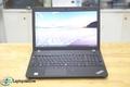 Lenovo Thinkpad E560 Core i5-6200U, Ram 4GB-128GB SSD, Máy Rất Đẹp - Xách Tay Japan